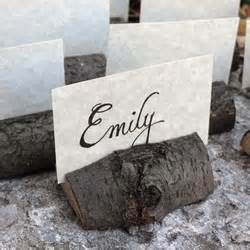 Eco Friendly Finds by 10 Wedding Trends For 2011