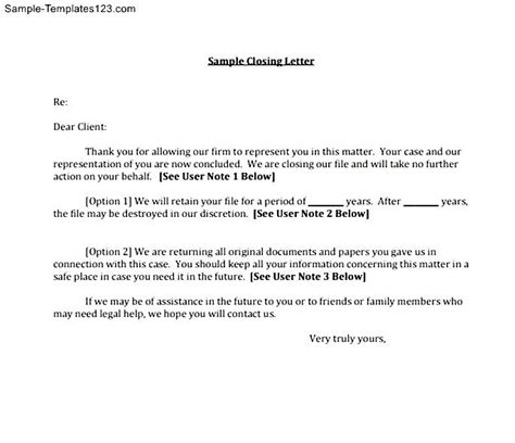business letter sle closing remarks business letter closing ideas 28 images business