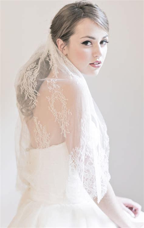 Vintage Wedding Hair 2013 by 2013 Gelin Aksesuarları Bir Yastikta