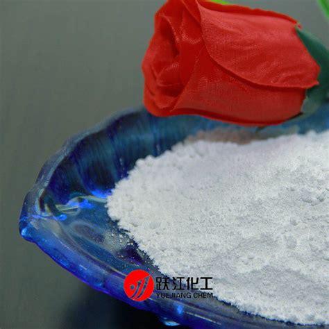 Titanium Dioxide Tio2 Rutile tio2 rutile anatase grade with quality agriculture