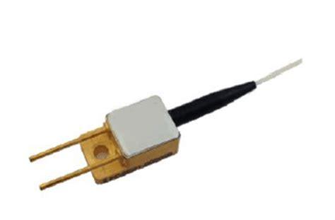multimode laser diode fiber coupled laser diode 6w 1030nm