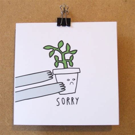 Sorry Cards Handmade - 34 best cards sorry images on sorry cards