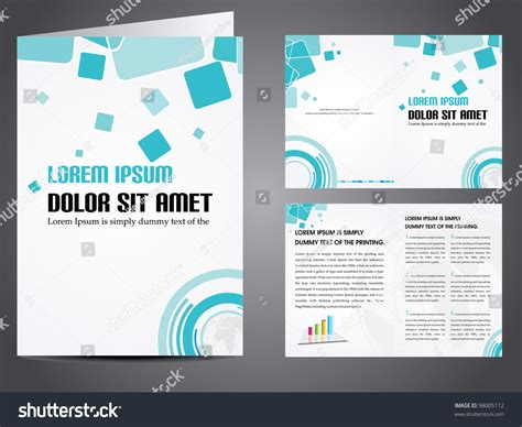 business catalog template professional business catalog template or corporate