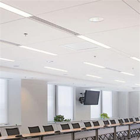 Solution Plafond by Techzone La Solution De Plafond Pour L Int 233 Gration De