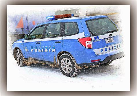 polizia stradale bagno di romagna polizia stradale archivi infodifesa