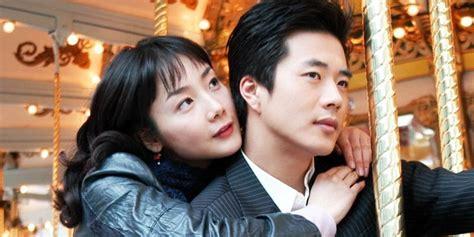 resensi film korea romantis 5 drama korea klasik