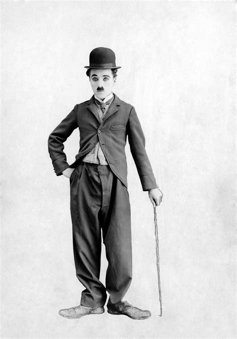 biography the charlie chaplin 70 best images about charlie chaplin on pinterest pop