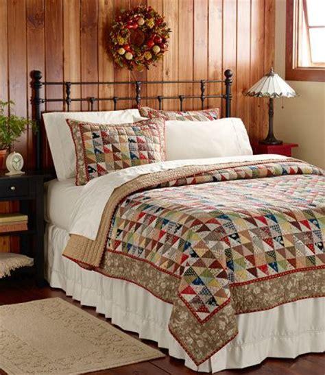 ll bean bed sheets pinterest the world s catalog of ideas