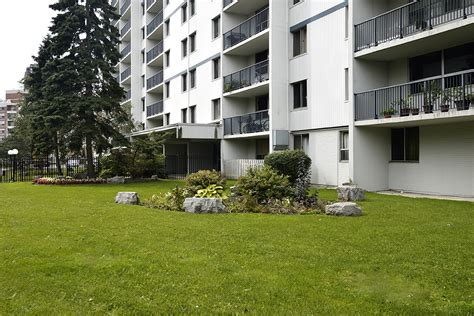 Scarborough Appartments by Apartments For Rent Toronto Scarborough Golf Apartments