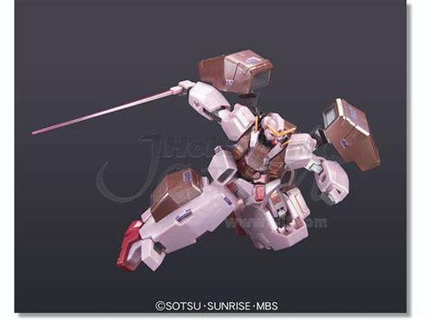 Hg Gundam Virtue 1 1 144 hg gundam virtue trans am mode by bandai hobbylink japan