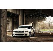 1120 Ford Mustang HD Wallpapers  Backgrounds Wallpaper