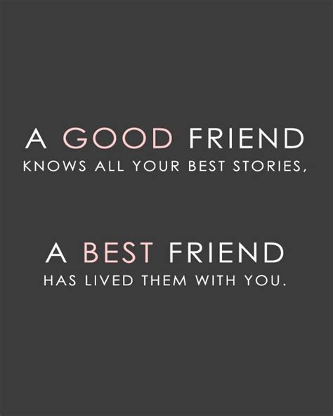 Best Friend Quotes Dan Artinya by Chooyaya Secret Garden Friendship Dan Sedekah
