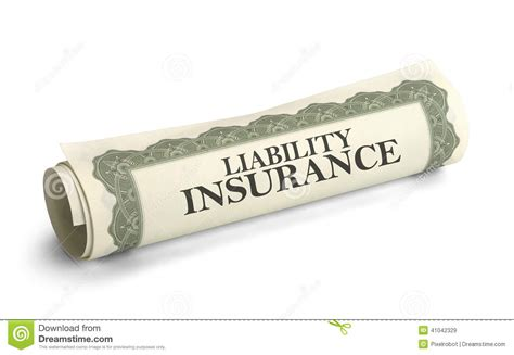 Liability Car Insurance Only   US INSURANCE SITE