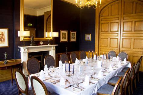 raines room dress code traditional scottish restaurant in edinburgh city centre