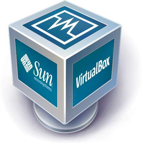 virtualbox parallel port virtualbox 4 2 4 rilasciato dettagli e