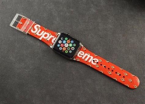 supreme stuff pin by malia fiaui on supreme supreme