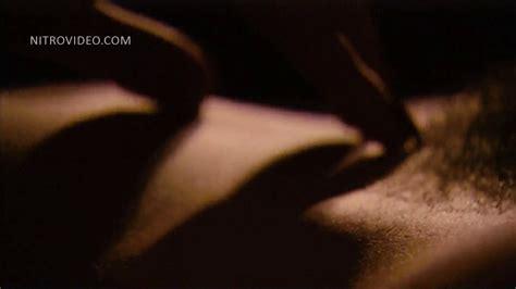 Drea de metto nude naked, egytian nude mature women