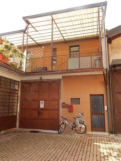 appartamenti in affitto seregno appartamento seregno cerca appartamenti a seregno
