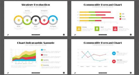 design inspiration powerpoint template powerpoint template design inspiration inspiration