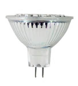 Solar Panel For Led Lights - 3w smd3528 48pcs chip led spot light mr16 gu10 12v manufacturer in china tinmy lighting