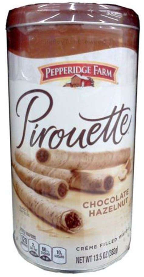 Oreo Choc Coasted Wafer 1000 ideas about pirouette cookies on high