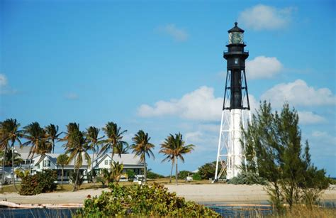 Detox Center In Lighthouse Point Florida by Image Gallery Lighthousepoint