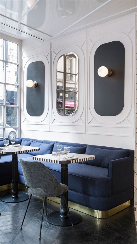 now trending french inspired decor huffpost 5 things every boutique hotel has that you need right now