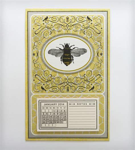 Kung Souvenir Rok Pendek Bermotif Yellow 36 best honey labels images on honey bees honey label and jar labels