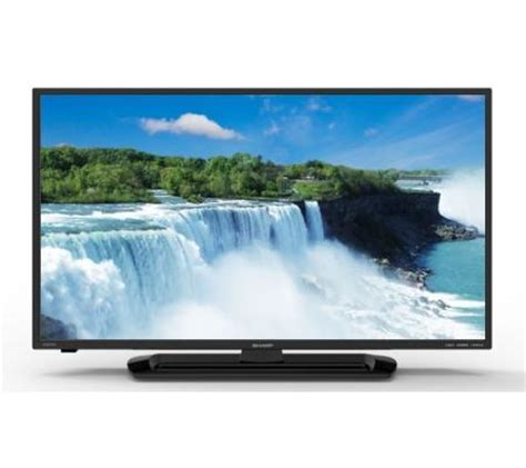 Tv Led Sharp Aquos 40 sharp 40 inch led aquos tv