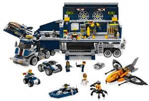 Lego Sets Top 10 Lego Sets S Rants