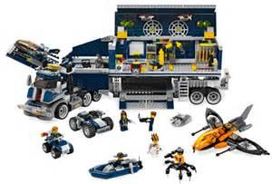 Lego Set Top 10 Lego Sets S Rants