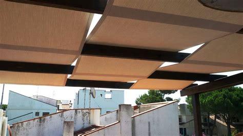 coperture per gazebi strutture per esterni per ville negozi e locali