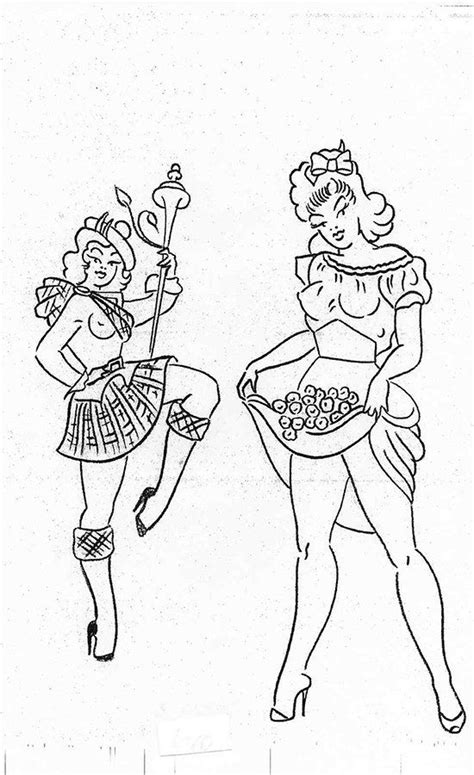classic pin up tattoo designs 108 best images about sailor jerry on