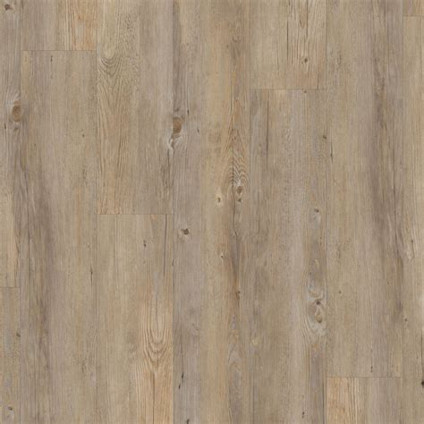 karndean van gogh country oak vgw81t vinyl flooring