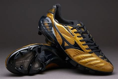 mizuno shoes football mizuno football boots mizuno wave ignitus 3 fg firm