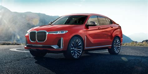 bmw  release date redesign  price thecarsspycom