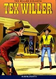 Tex Willer For Htc One X tex willer kirjasto 19 aavejahti