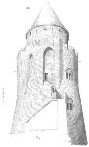 donjon wiktionnaire
