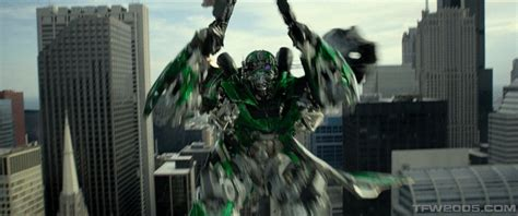 wallpaper transformers gif transformers 4 crosshairs animation by tfprime1114 on