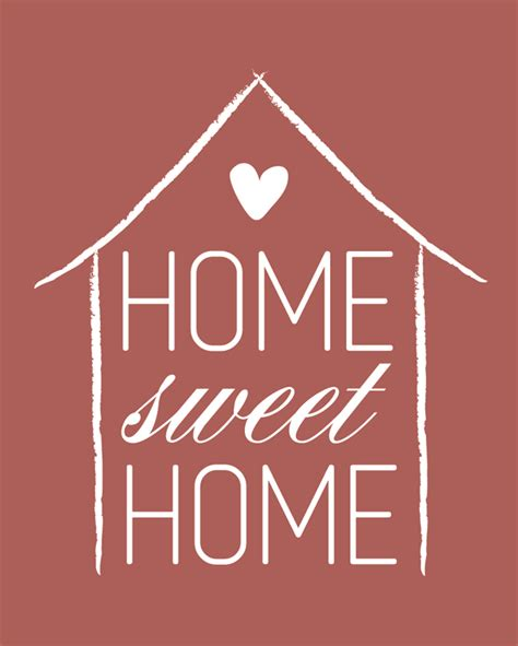 Home Sweet Home Decor | gorgeous 60 home sweet home decor decorating inspiration
