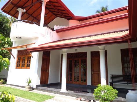 Sn Property Developers Light Designs For Homes In Sri Lanka