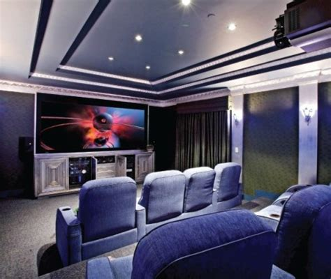 home theatre interiors home theater interior design interior design