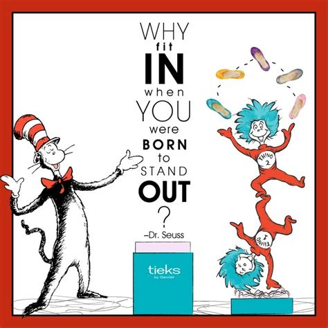 Dr Seuss Birthday Quotes Happy Birthday You Happy Birthday Dr Seuss Dr Seuss Pinterest