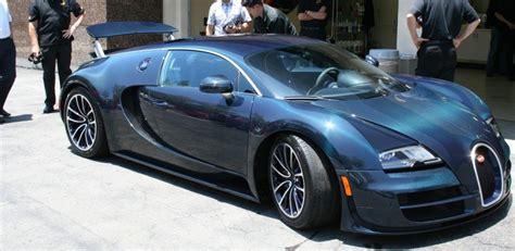 bugatti veyron on the road bugatti veyron 16 4 sport vitesse on the road in monaco