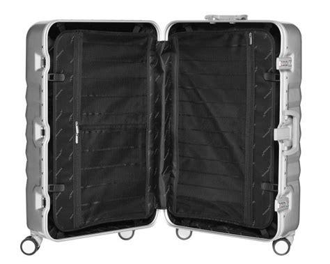 Nocan Xl Seri 2 5 222 D 101 packenger skystar trolley xl 4r 78cm silber jetzt auf