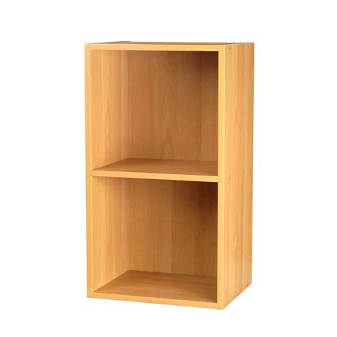 wooden display shelves 1 2 3 4 tier wooden bookcase shelving display storage wood shelves unit shelf ebay