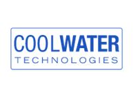awesome technologies inc cooling towers hydronic steam equipment co inc