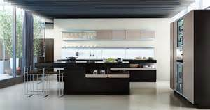 Poggenpohl Kitchen Cabinets 3d Images Of High End Exclusive Kitchens