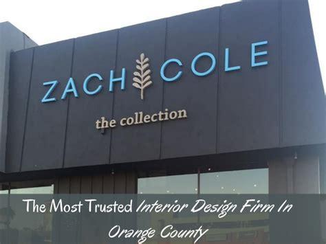 interior design firms orange county 76 interior design firms orange county kitchen
