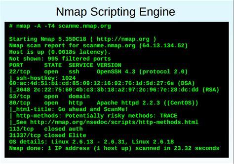 nmap tutorial pdf download google inurl brasil 01 11 13 01 12 13